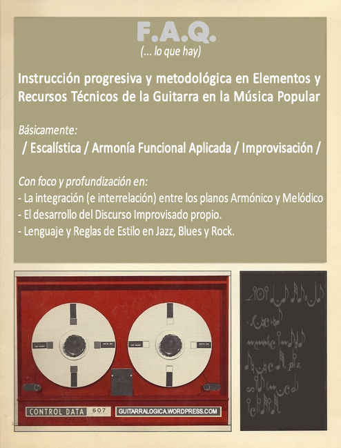 flyer_clases